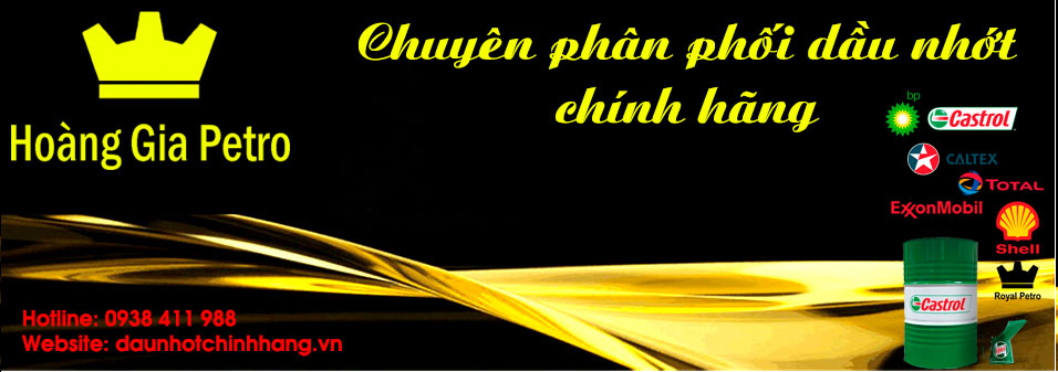 Dai Ly mu ban dau nhot chinh hang shell uy tin tai TPHCM Shell